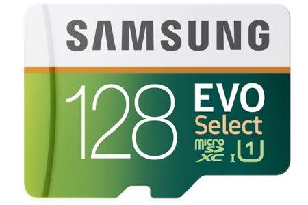 samsung-128gb-evo-select-microsdxc