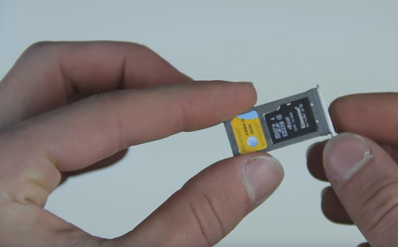 how-to-insert-samsung-s7-memory-card-4