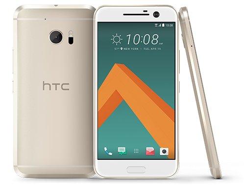 HTC 10 Memory Card