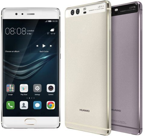 Huawei P10 Sd Karte.Best Huawei P10 Sd Card Microsd Memory Cards You Can Buy Right Now