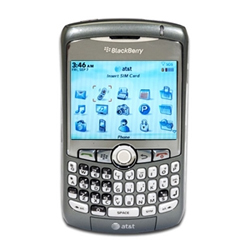 blackberry-8310-memory-card