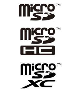 microsd-options