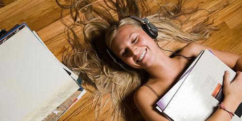 music-32gb