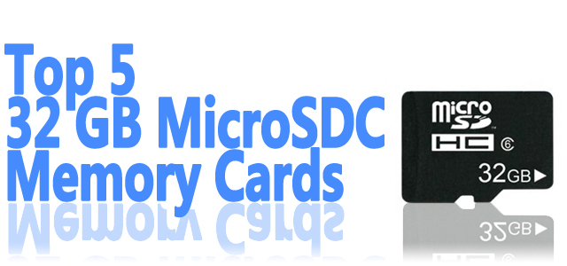 top-5-32gb-cards